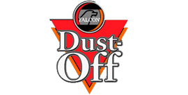 Falcon Dust-Off